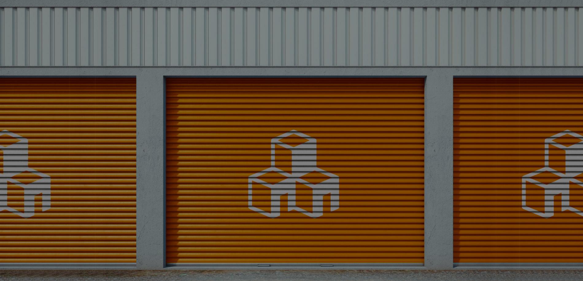 Puertas Salbox